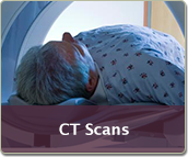 Need a CT Scan?